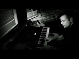 ATB - Intensity (Remix)