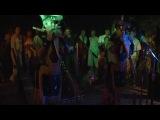 Alborada del Inka - Coyote Loco