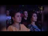 Jahongir  Malikam  Жахонгир  - Маликам (Concert version)