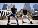 J. Balvin, Willy William - Mi Gente featuring Beyoncé (Dance Video) | Mihran Kirakosian Choreography