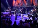 M People Don't Look Any Further Live On Later With Jools Holland The M People Special) (1998)