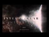 Interstellar Medley - The Best Of The Interstellar Soundtrack  Hans Zimmer