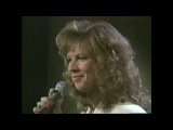 Full Concert - Patty Loveless - American Musicshop(guest vince gill)