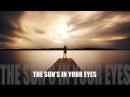 Smith Burrows Wonderful Life Lyrics