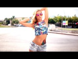 Deep House Music 24/7 Live Stream | NEW Remixes Of Popular Songs | EDM/Chill Out/Electro