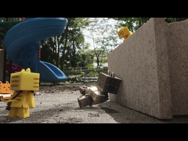 Нянбо [09 из 26][Русские субтитры: Wizzar63][AnimeMovie.ru]