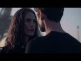 Музыка из рекламы Yves Saint Laurent