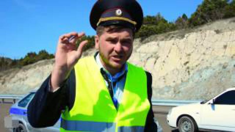 ГРИБЫ - ТАЕТ ЛЁД (ПОСЛЕДНЯЯ ПАРОДИЯ) Менти ГАЙ Полиция