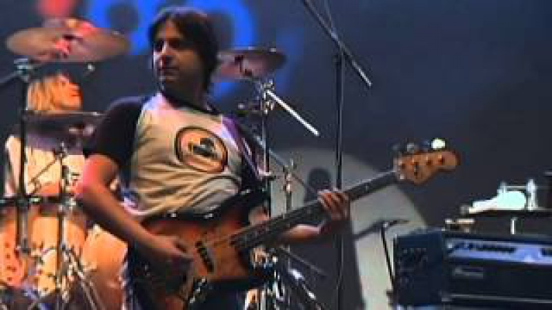Alan Parsons Project - SiriusEye In The Sky - ( Alta Calidad ) HD