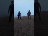 Ханаг Ругуж. Табасаранский район. Республика Дагестан
