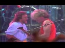 Van Halen - Why Can't This Be Love (1986) (Music Video) WIDESCREEN 720p