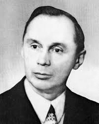 Володимир Небайдужий