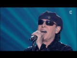 SCORPIONS - The Good Die Young - 2010