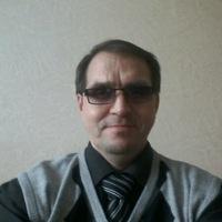 Миронов Дима