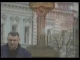 Крестовый Туз - Цыганка