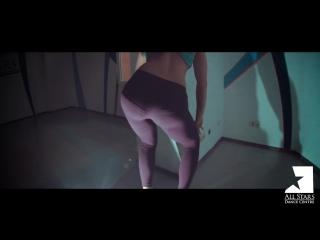 T-pain feat. lil wayne – bang bang pow pow.booty shake от katrin wow. all stars .2014