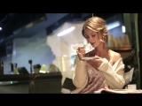Бекстейдж_ как проходили съемки видео коллекции Avon True Color