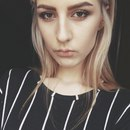 Маша Ханькова фото #15