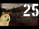 Приключения Собаки-биатлониста в Stalker ОП-2 №25