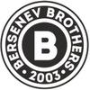 Bersenev Brothers