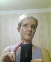 Анна Талдыкина