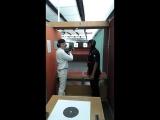 Sharjah Shooting Club