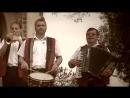 Malá muzika Nauše Pepíka - Namluvil jsem si