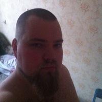 Аватар Владимира Григорьева