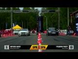 Carswithoutlist Unlim 500+ BMW M6 vs Mercedes C63 AMG vs Audi S6