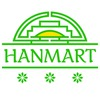 HANMART.ru