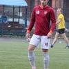 Alex Bukov