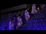 Ave Maria - Caccini (Remix) - EDGARD AOUN_low