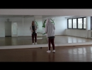 Tanz Tutorial (Hip Hop Choreographie) Einsteiger - Big Will - Dabb on em - von Zcham