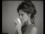 Brigitte Bardot LUX TV Commerical