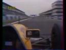 F1-1993-