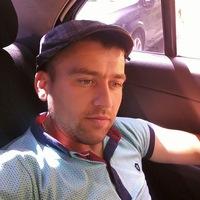 Олег Грегус