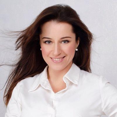 Жанна Сан-Жак