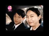 The Stars Secret. E04. Lee Joon Gi(cut). 2009.11.13.CATV-RYU