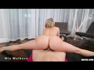 Секс на шпагате любительское видео фото 689-867