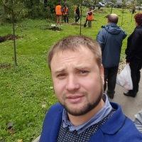 Станислав Фетисов