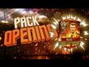 Мой лучший пак-опенинг-My best pack-opening ever - Выпала TOTS карточка ТОП ФИЛЬТР Fifa Mobile