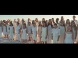 One Voice Children's Choir - Diamonds (Rihanna Cover) • США