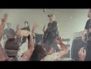 Tim Hicks - Hell Raisin Good Time