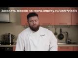 iCook™ Готовим классический стейк на сковороде гриль