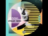 Alle Farben - Bad Ideas (Epsilon Remix)
