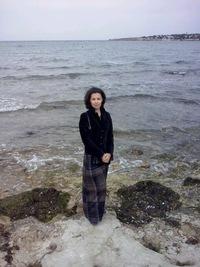 Ирина Низовцева