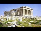 Красивая греческая музыка - Beautiful Greek music (Slideshow) HD