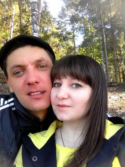 Aleksei Хорошенин