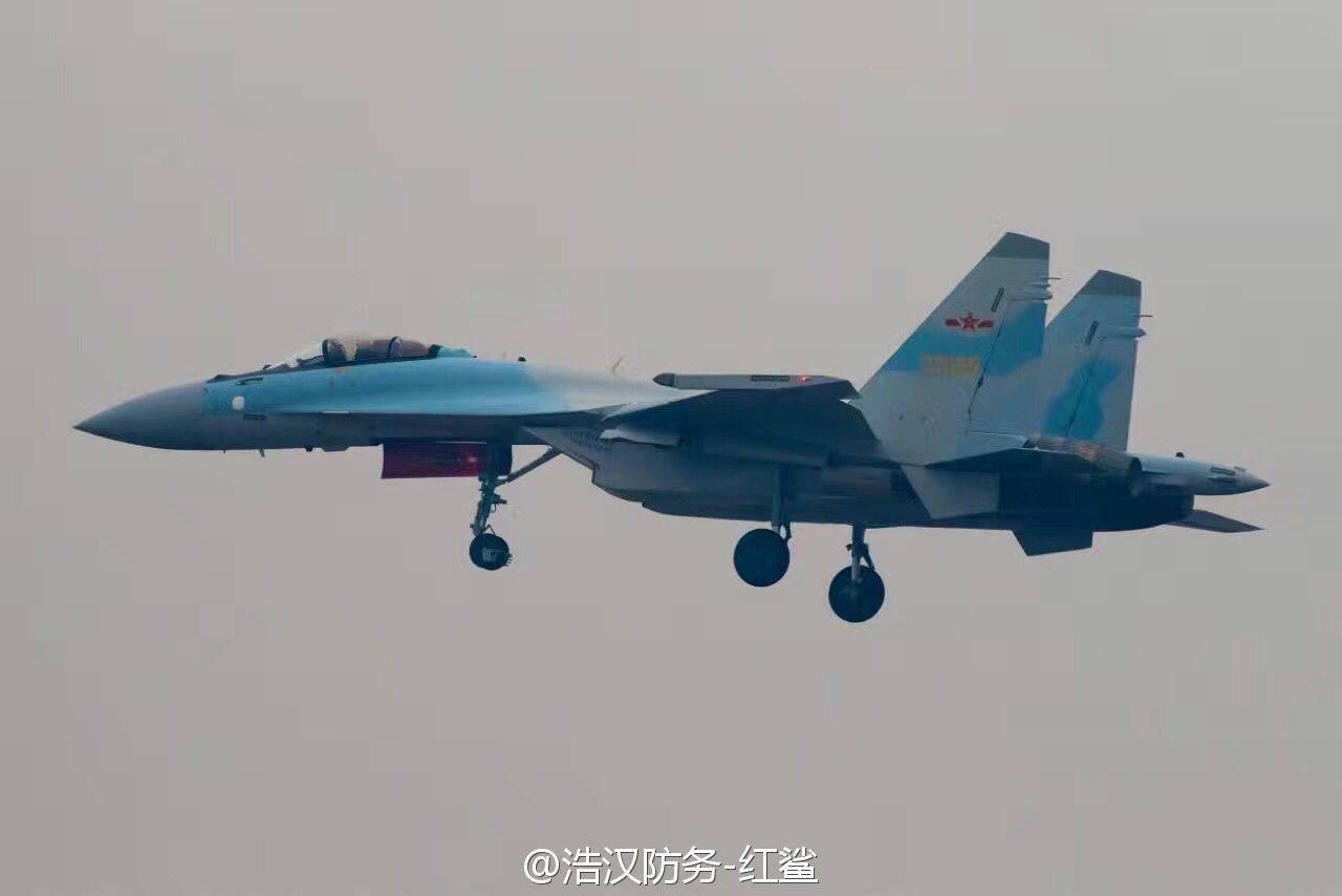Kínai haderő 3qwNURyOkRg