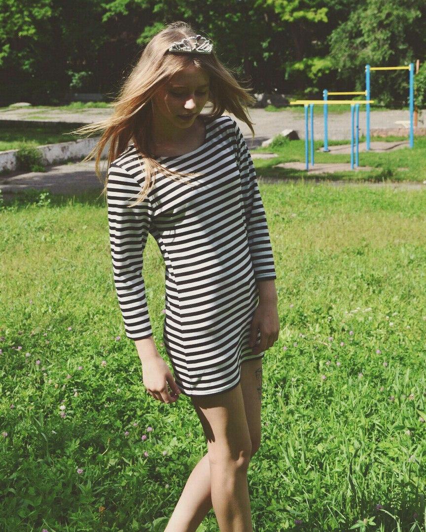 Екатерина Федонова - фото №7